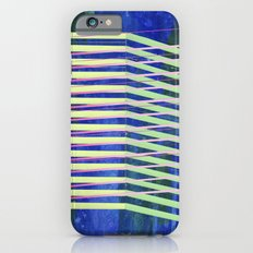 Tyndall Slim Case iPhone 6s