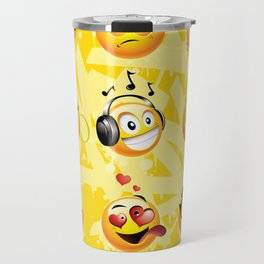 Emo-Gs Travel Mug