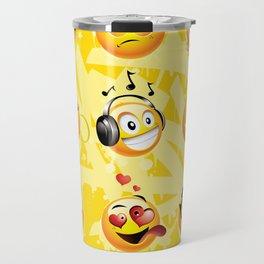 Emo-Gs Travel Mug
