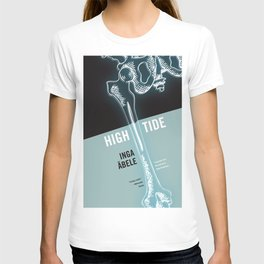 High Tide T-shirt