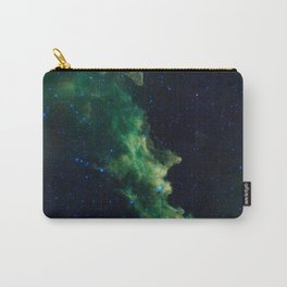 Witch Head Nebula Carry-All Pouch