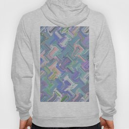 Abstract Y 116 Hoody
