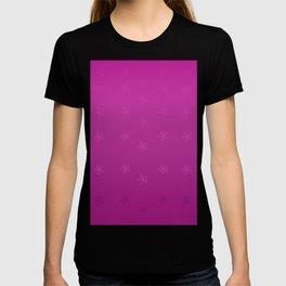 Sakura Falls T-shirt