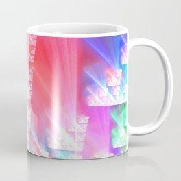 Light Leaks Coffee Mug