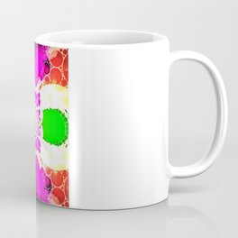 INPHINITY Coffee Mug