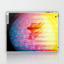 Nymph Laptop & iPad Skin