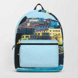 North Bondi Backpack