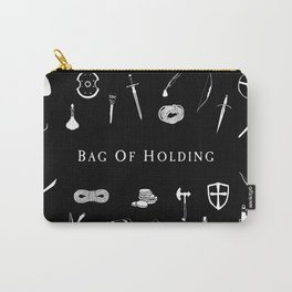 Bag of Holding II Carry-All Pouch