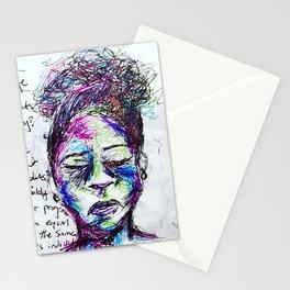 No.23 Stationery Cards