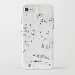 No. 28 iPhone Case