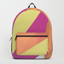 Graz Backpack