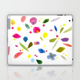 PaPeR GarDen Laptop & iPad Skin