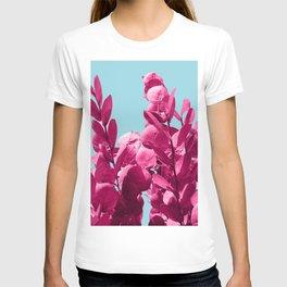 Sea Grape T-shirt
