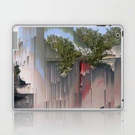 Interference #3 Laptop & iPad Skin