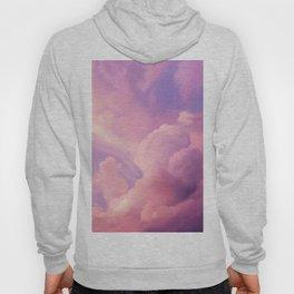 Clouds 1 Hoody