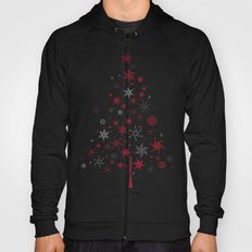 look closer, there's something hidden! Merry Christmas!  Hoody