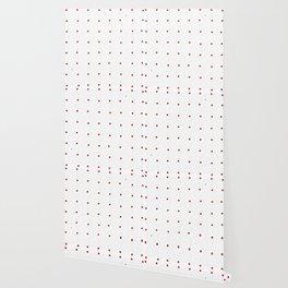 Circular 19 Wallpaper