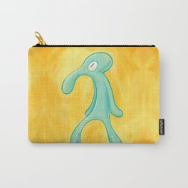 Bold and Brash Remastered Carry-All Pouch
