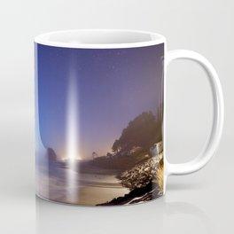 Neskowin, Oregon Coffee Mug