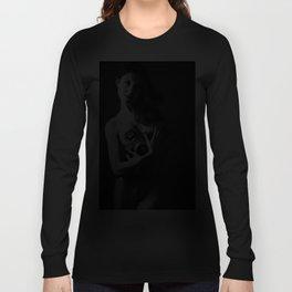 PRAKTISIX AKT Long Sleeve T-shirt
