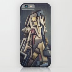 Something For The Ladies Slim Case iPhone 6s