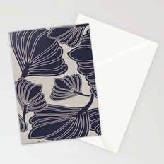 african pods Stationery Cards