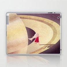 Saturn Child Laptop & iPad Skin