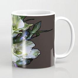 Like A Bam-boa Constrictor Coffee Mug