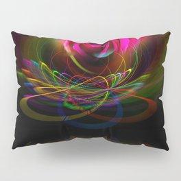 Fertile - Imagination Rosen 2 Pillow Sham