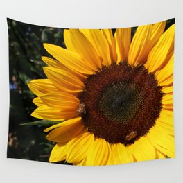 You Are My Sunshine Wall Tapestry