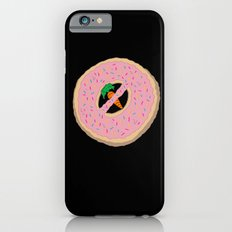 Donot Donut Slim Case iPhone 6s