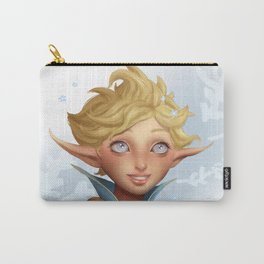 magical dawn Carry-All Pouch