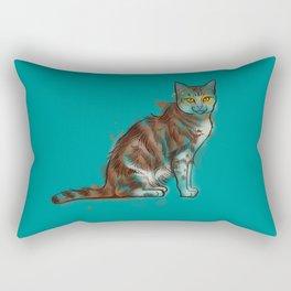 Tabitha Rectangular Pillow