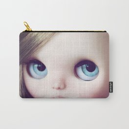 blythe Carry-All Pouch