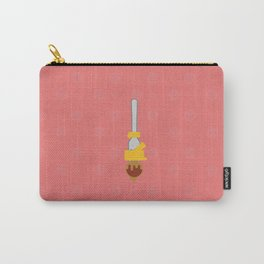 Love Thy Food Carry-All Pouch