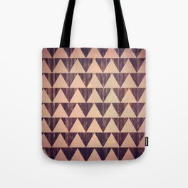 A little touch of masculinity  Tote Bag