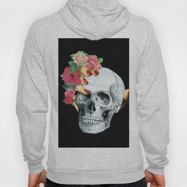 Skull Crusher Hoody