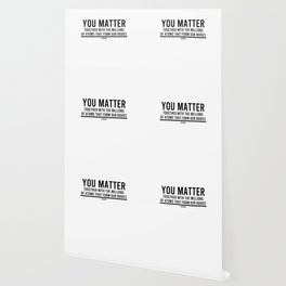 Science nerd teacher research laboratory Wallpaper