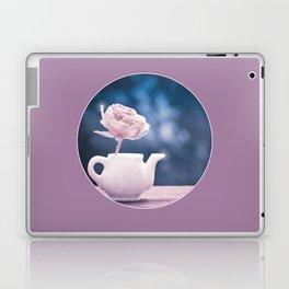 GARDEN BEAUTY Laptop & iPad Skin