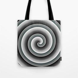 Hampstead Parish Tote Bag