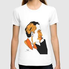Gershwin T-shirt