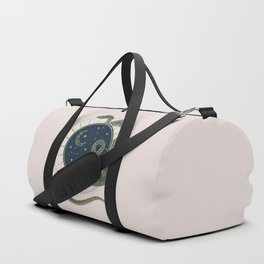 The Rebirth Duffle Bag