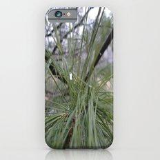 Comin' Atchya iPhone 6s Slim Case
