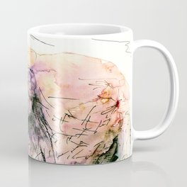 elephant queen - the whole truth Coffee Mug