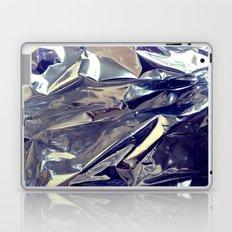 SCULPTURE Laptop & iPad Skin