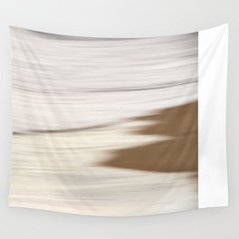 Sands of Time Wall Tapestry