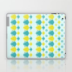 Have stories to tell Laptop & iPad Skin