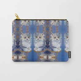 Swingin' Carry-All Pouch