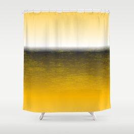 Summertime 05 Shower Curtain