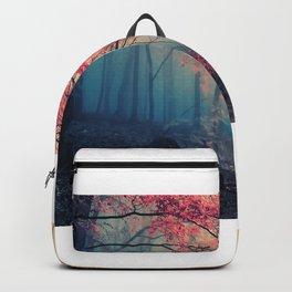 Paisaje Backpack